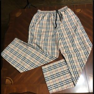 Other - New Men's Drawstring Trousers Pants